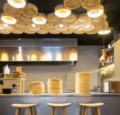 00_ Bao bar interior designer architect barcelona