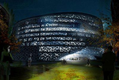 00_ building designer architect barcelona