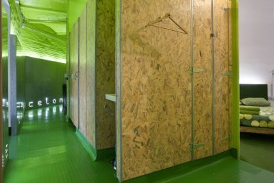 00_ hotel interior designer architect barcelona