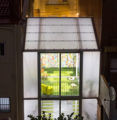00_ house designer architect barcelona
