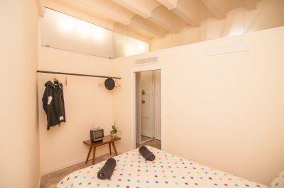 00_ interior designer architect barcelona