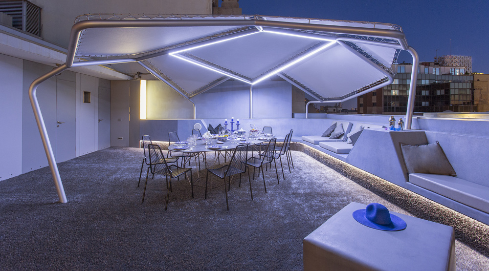 00_ restaurant designer architect barcelona
