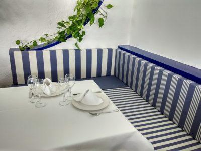 00_ restaurant interior designer architect barcelona