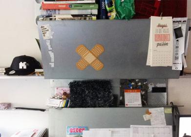00_ workspace interior designer barcelona
