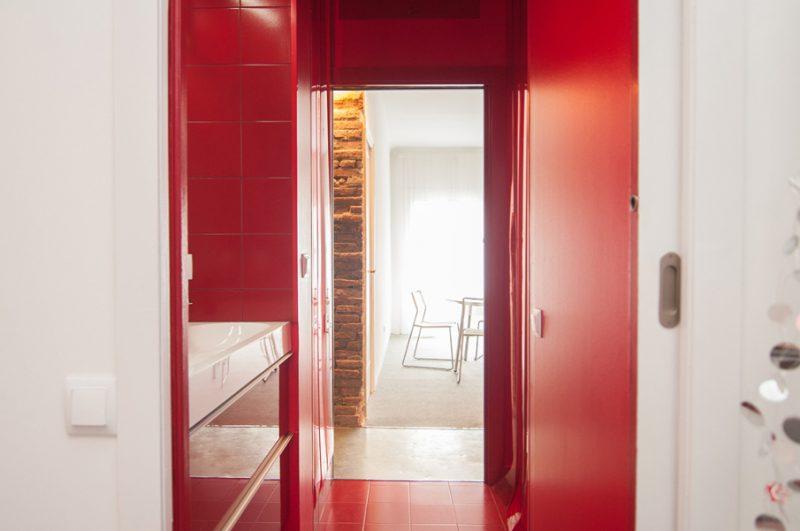 Reformar una vivienda en Barcelona. Cuánto cuesta? Cuánto se tarda?
