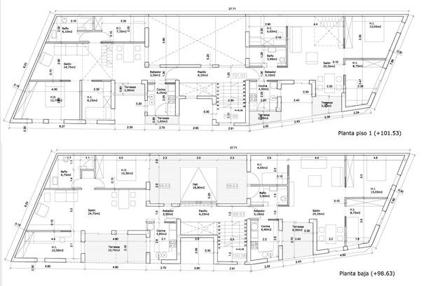 P.0707_06_localizacion 01.1_situacion_y_localizacion (1)