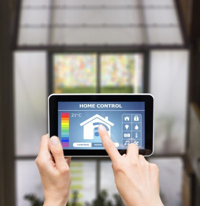 Smart Houses in Barcelona: what is it? what's the price?