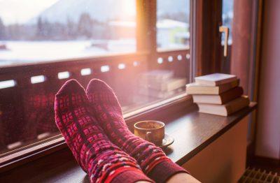 Criterios de confort para tu casa