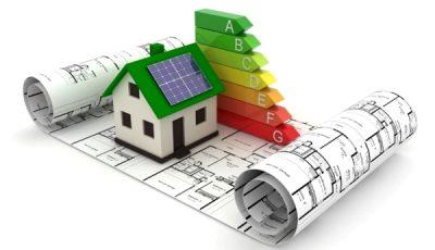 Diferencia entre Casa Pasiva, Casa de Bajo consumo,Casa de consumo casi nulo o Casa Net Zero Energy Building