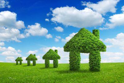 Consumo casi nulo y su impacto en el importe de la factura eléctrica