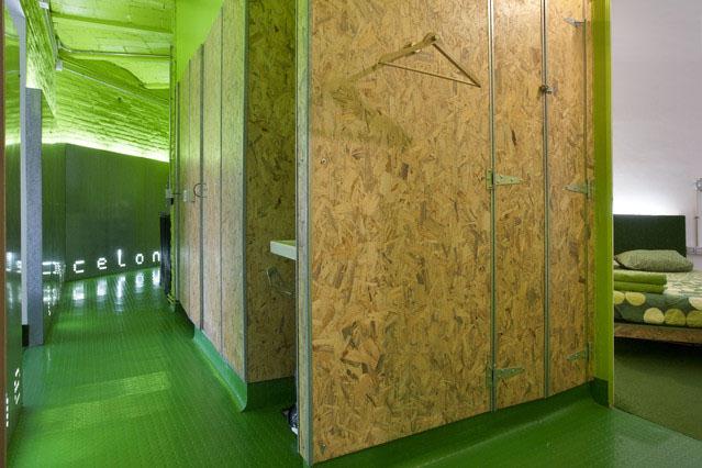 3 claves para potenciar apartamento turístico con el diseño interior en Barcelona