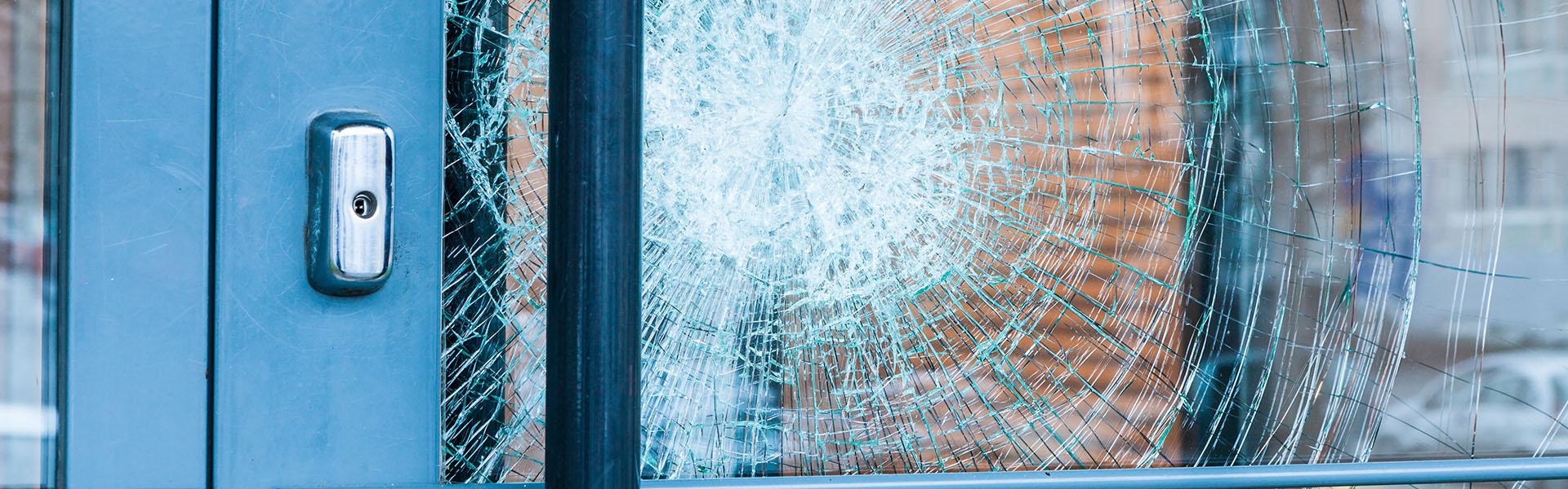 Vidrios Antirrobo Vidrios Blindados Casa 02