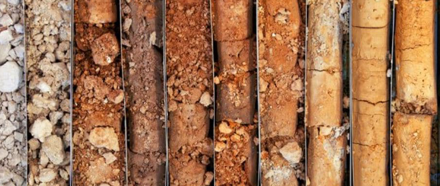 estudio geobiologico precio02