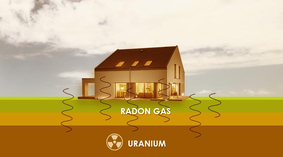 RadonGas en casa soluciones y lista municipios